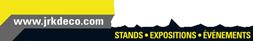 JRK Déco Logo